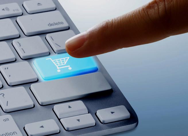 prix creation site e-commerce