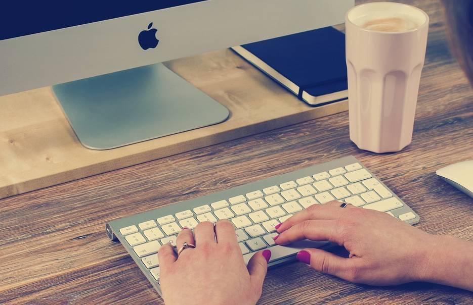 droit internet e-commerce